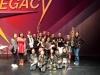 legacy awards 1