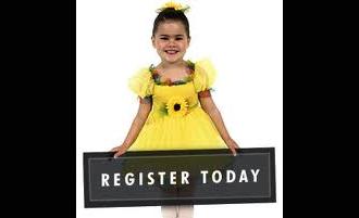 Ways to Register: