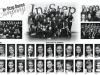 company collage_sm