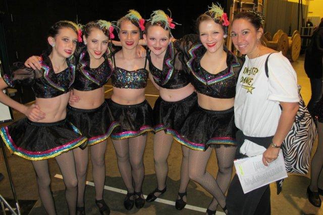 ragdoll-girls