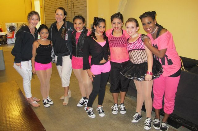 the-girls-at-showstoppers