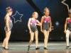 recital-2012-1